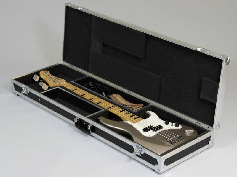 Case na gitarę