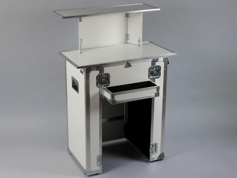 Mini bar mobilny